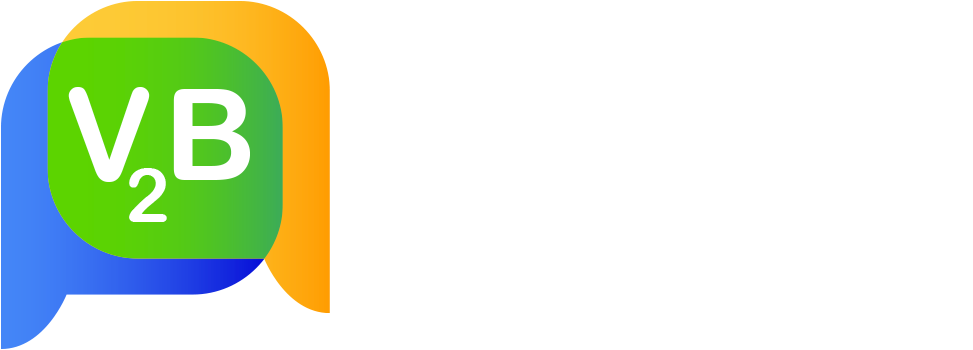 Voice2Biz