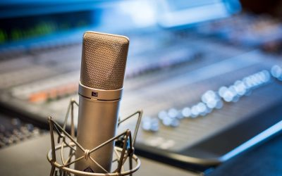 Voice2Biz Launches to Create Custom Voice Applications