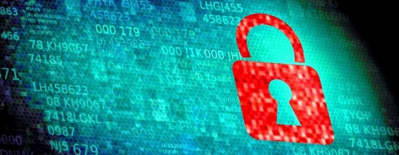 Amazon Alexa Client Data Security Hole/Risk